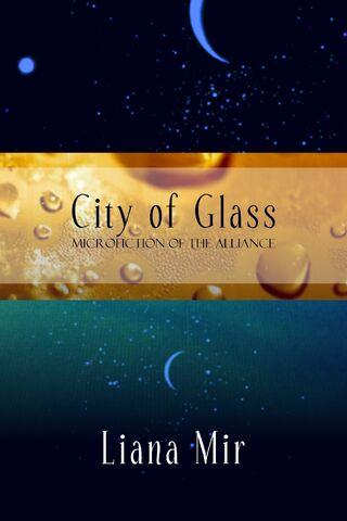 File:City of Glass 1.jpg