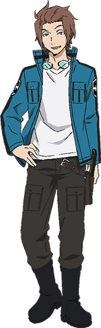 File:Jin anime.png