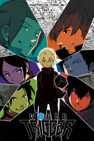 File:Color page.PNG