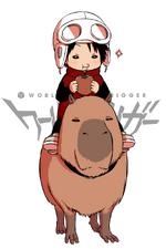 Yotaro