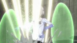 Kuruma Hound anime