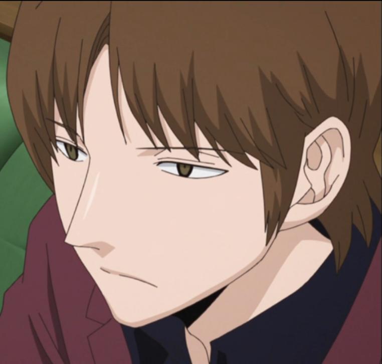 Arquivo:Masataka Ninomiya (anime) 2.png
