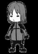 Chibi Kikuchihara