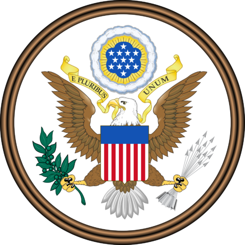 File:US-GreatSeal.png