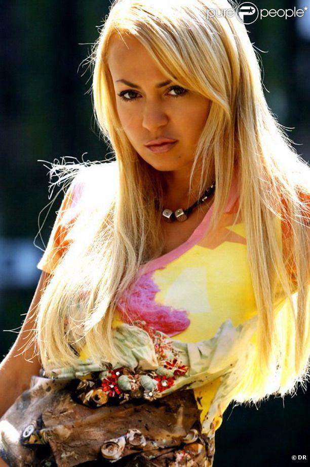 Yana Rudkovskaya 000