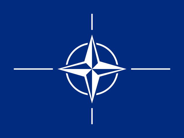 File:Flag of NATO.png