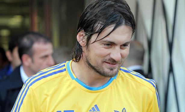 File:Milevskiy.jpg