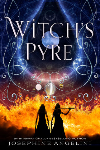 File:Witch's Pyre.jpg