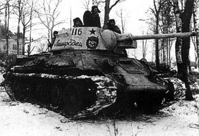 T-34-hist-1942-2