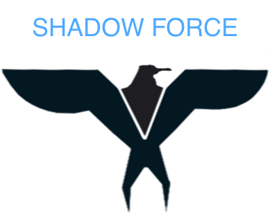 File:Shadow Force.png