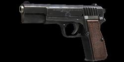 File:250px-Browning HP Menu Icon BOII.png