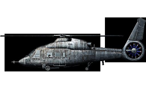 File:KA-60.png