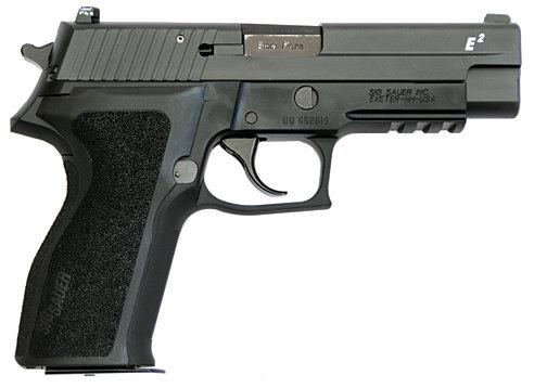 File:Sig Sauer P226 E2 08.jpeg