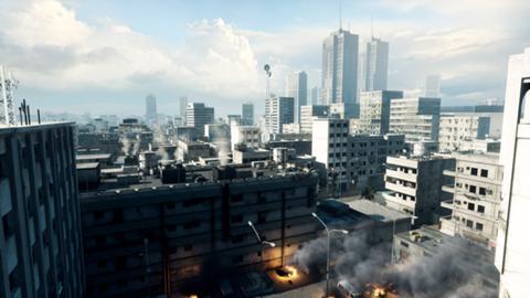 File:480px-BF3 Iraq city.jpeg