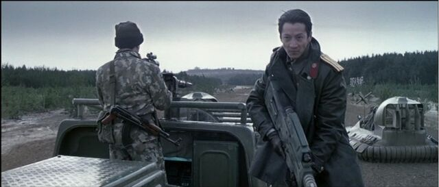 File:800px-Die another day soldier norinco.jpeg