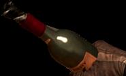 File:185px-Molotov Cocktail BOII.png