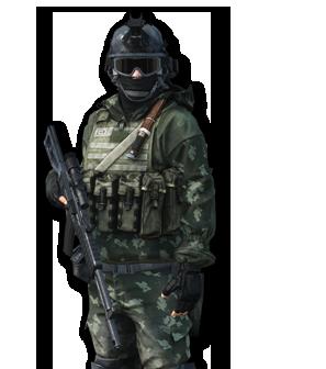File:Russian rifleman.png