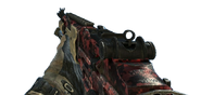 A bloody MK14