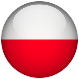 File:Poland.png