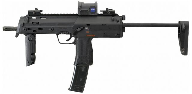 File:800px-MP7 40rdmag.jpeg