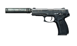 File:250px-Mp443 silenced.png
