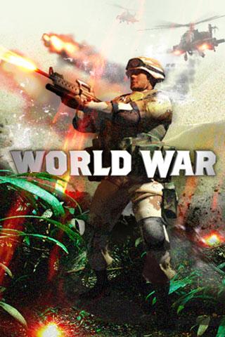 World war-slide-321-1346379764