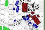 Air Defense Raid Turn 8 US Army