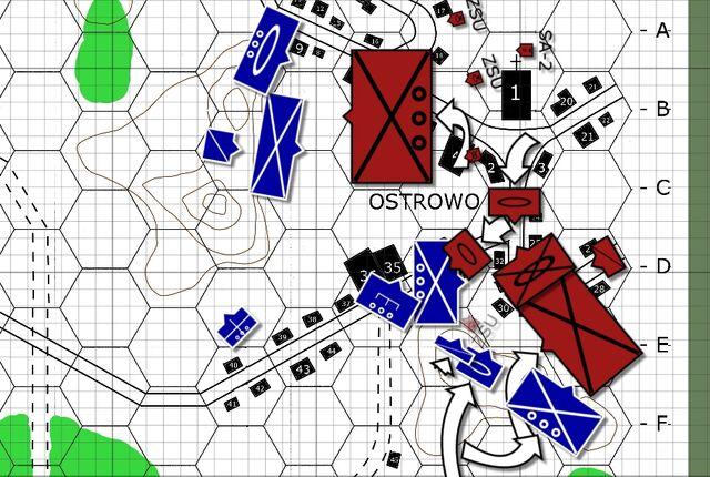 File:Air Defense Raid Turn 8 US Army.jpg