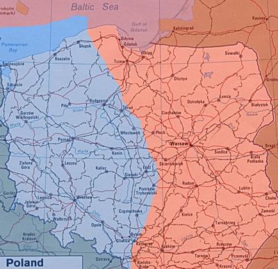 PolandOP1a