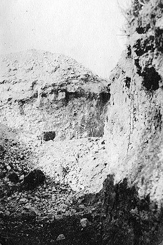 File:315 ème Régiment d'Infanterie 03.jpg