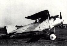 800px-Albatross D-II