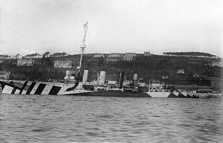 File:450px-HMS Active underway.jpg