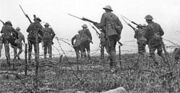 330px-The Battle of the Somme film image1