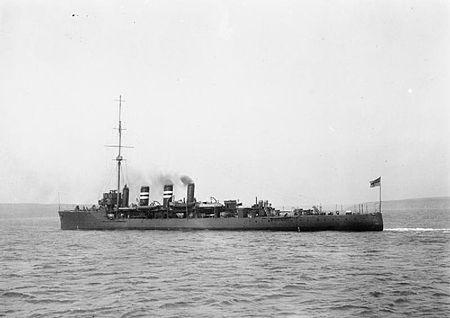 File:450px-HMS Amphion (1911).jpg