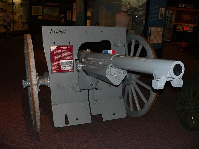 File:640px-75mm field gun m1897 2.jpg