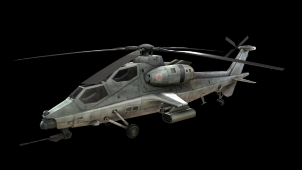 File:AttackHelicopters-Z800.jpg