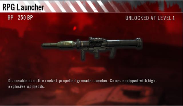 File:RPG launcher in game menu.png