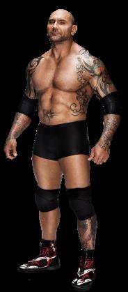 Batista 2