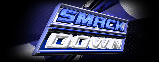 File:SmackDown.jpg