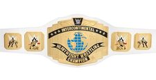 WWE Intercontinental Championship.jpeg