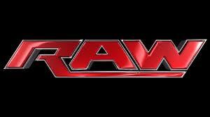 File:RAW Show Logo.jpg