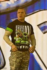 File:200px-Triple H 2010 Tribute to the Troops.jpg
