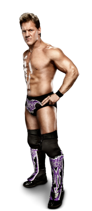 File:Chris Jericho.png