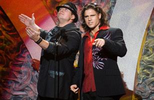 The Dirt Sheet | WWE Wiki | Fandom powered by Wikia