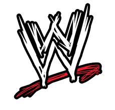 File:WWE logo.jpeg