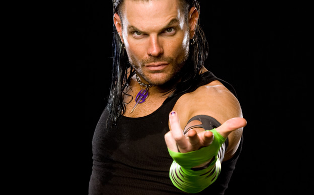 File:Jeff Hardy.jpg
