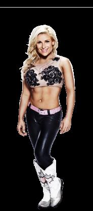 Natalya 1