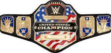 WWE United States Championship.jpeg