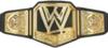 File:WWE World Heavyweight Championship.png