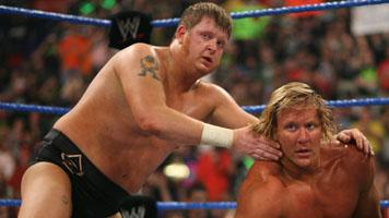 File:Lance Cade and Trevor Murdoch.jpg